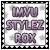 sticker_29514235_47553671