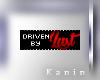 sticker_19909808_42539675