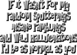 sticker_31993152_47536883