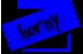 sticker_83334157_368