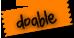 sticker_32134937_47452954