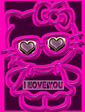 Sticker_14903160_47473638