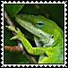 sticker_20503458_41215700