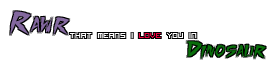 sticker_12637227_47469377