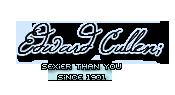 sticker_17829516_44518564