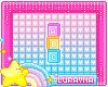 sticker_149568551_327