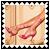 sticker_21572709_31910595