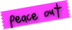 sticker_21098920_47256874