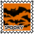 sticker_11849423_21349603