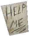 sticker_12188402_46351293
