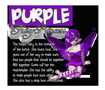 sticker_48489417_47