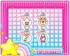 sticker_16254878_47020818