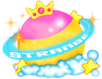 sticker_89025366_1587