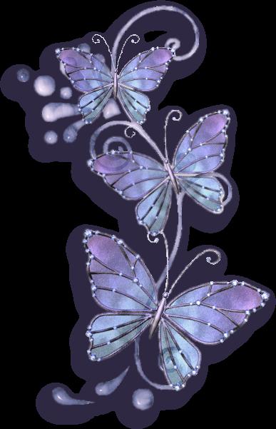 sticker_7312081_11175110
