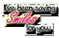 sticker_20158589_47488656