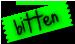 sticker_32134937_47452912