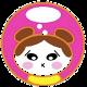 sticker_83692556_22