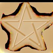 sticker_8135902_46772664