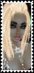 sticker_29514235_47554094