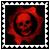 Sticker_21698447_43925519