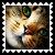 sticker_12458452_40494677
