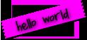 sticker_21098920_47256910