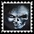 sticker_12458452_40494749