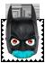 Sticker_14903160_47473762