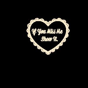 sticker_103707797_9