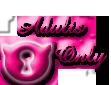 sticker_13117973_35675611