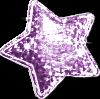 sticker_13797725_47494575