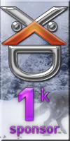 sticker_15599962_45402167