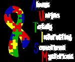 sticker_125036139_137