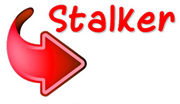 sticker_125036139_143