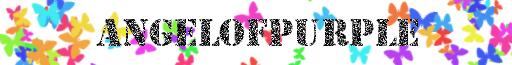 sticker_17817631_36776565