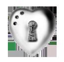 sticker_4883398_47440955