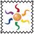 sticker_19392873_40207604