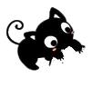 sticker_37101202_31