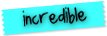 sticker_21098920_47256903