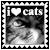 sticker_1309979_21292738