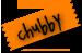 sticker_21098920_47256934