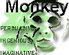 sticker_1782619_2309945