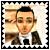 sticker_12728803_23022055