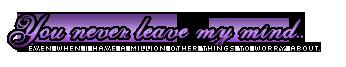sticker_23926710_47513534