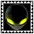 sticker_5472863_39266895