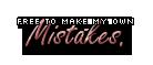 sticker_32134937_47452855