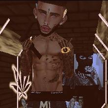 DarkTemptation555