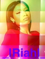 Guest_lilriah1