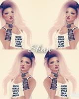 Guest_Shan28