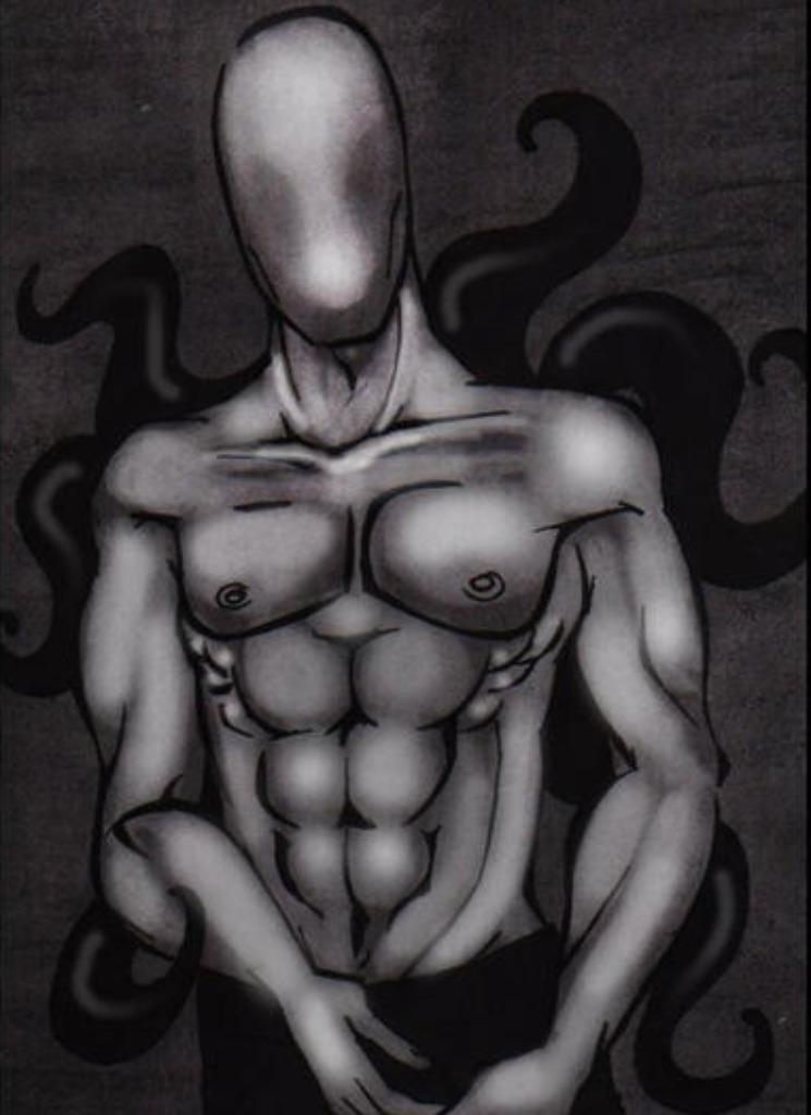 foto-porno-galerei-golih